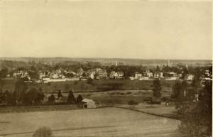 FredericksburgViewbook_1921