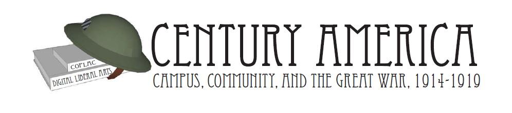 Century America