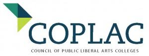 COPLAC-logo-300x114